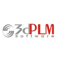3d PLM Off Campus Drive for BE CS/IT 2016 Batch 14-02-2017 | Pune