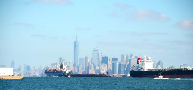 Staten Island, NYC, USA