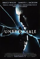 Unbreakable 2000 Hindi 720p BRRip Dual Audio Full Movie Download