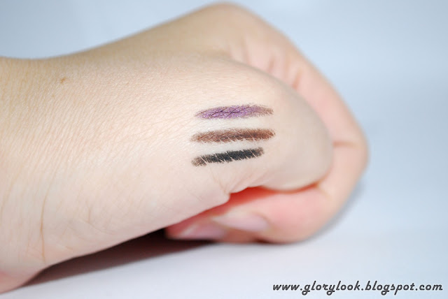 glorylook.blogspot.com Urban Decay eye pencil