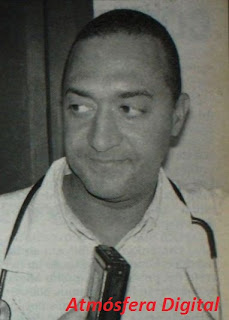 Resultado de imagen para fotos del doctor blas hipolito sosa gomez
