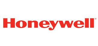 Honeywell Recruitment 2017 Job For Freshers Apply