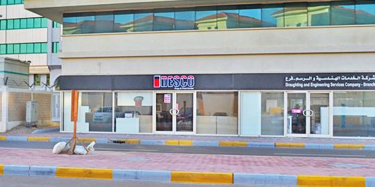 Print shops in Dubai & Abu Dhabi: Printing Companies in Abu
