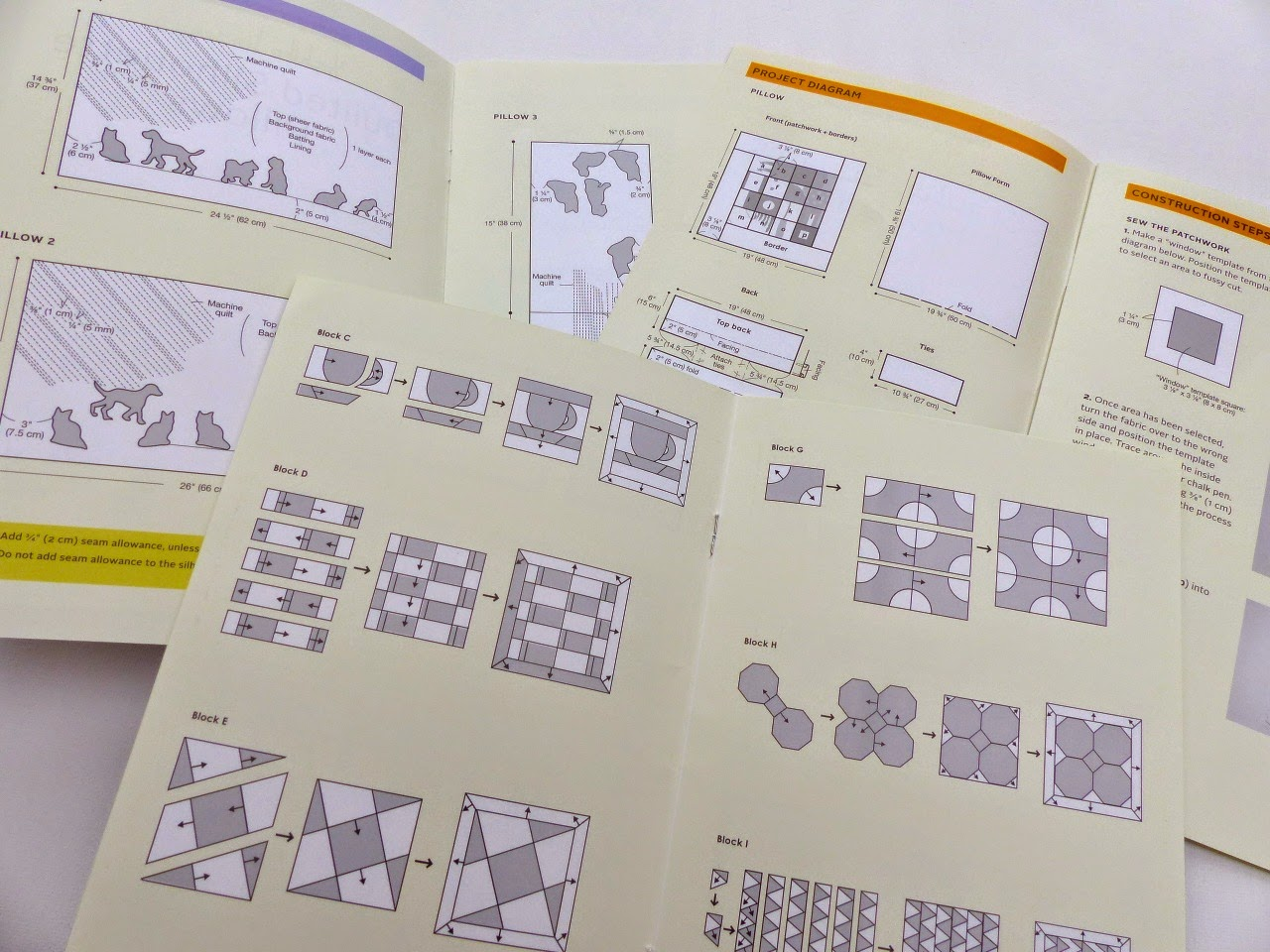 verykerryberry: Yoshiko Jinzenji Patterns