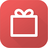 Ladooo free recharge app