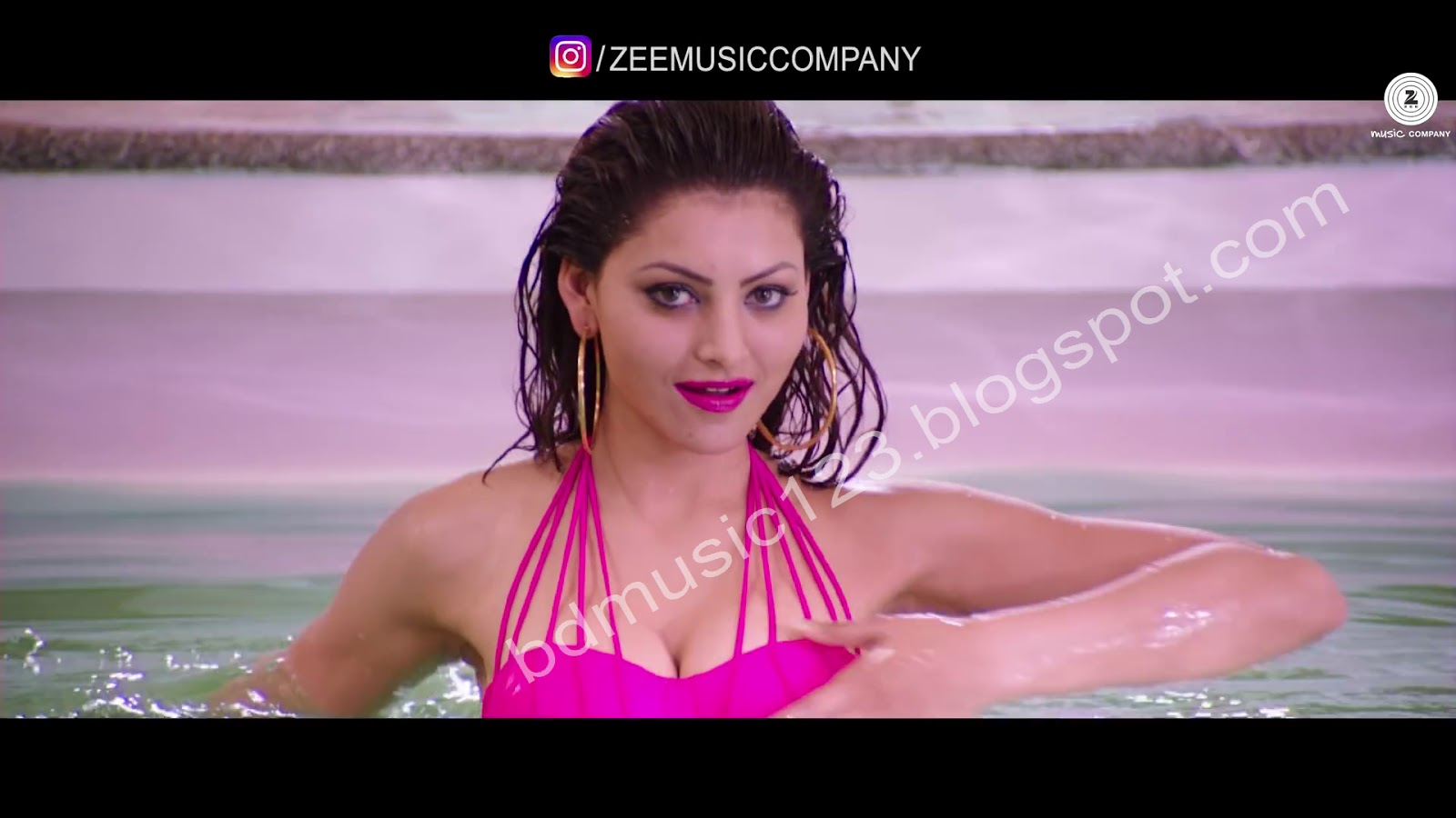 hindi videos songs download free high quality