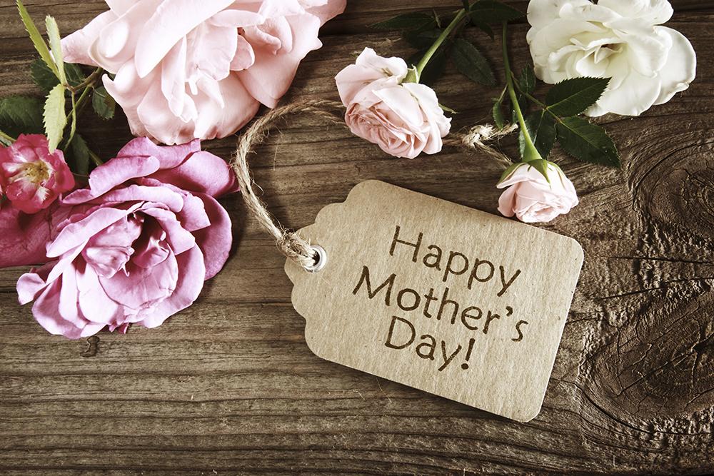 Dicas para dia das mães,Dicas para dia das mães,Dicas para dia das mães,