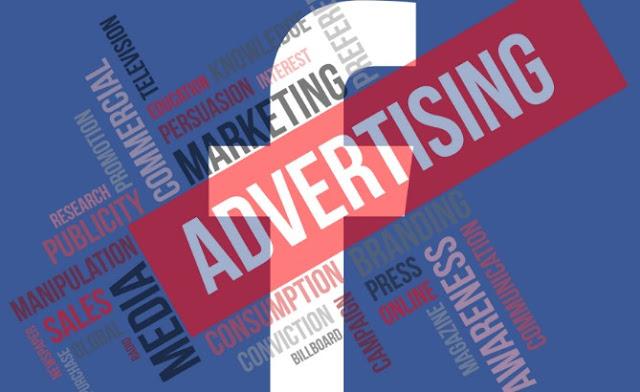 Bisnis Online, Facebook Ads, Jualan di Facebook, Iklan di Facebook
