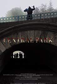 Watch Central Park Online Free 2017 Putlocker