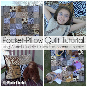 http://www.piecesbypolly.com/2015/04/pocket-pillow-quilt-tutorial-with.html