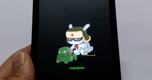 fastboot edl.zip download for redmi 3s