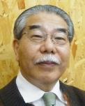 原田憲夫氏 日本福音キリスト教会連合 横浜緑園キリスト教会牧師
