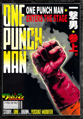 One%2BPunch%2BMan%2BCover