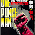 Manga One Punch-Man Bahasa Indonesia