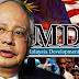 Najib Pertahankan 1MDB, Berjaya Jimat RM200 Bilion Untuk Negara !