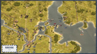 Order of Battle Morning Sun torrent download
