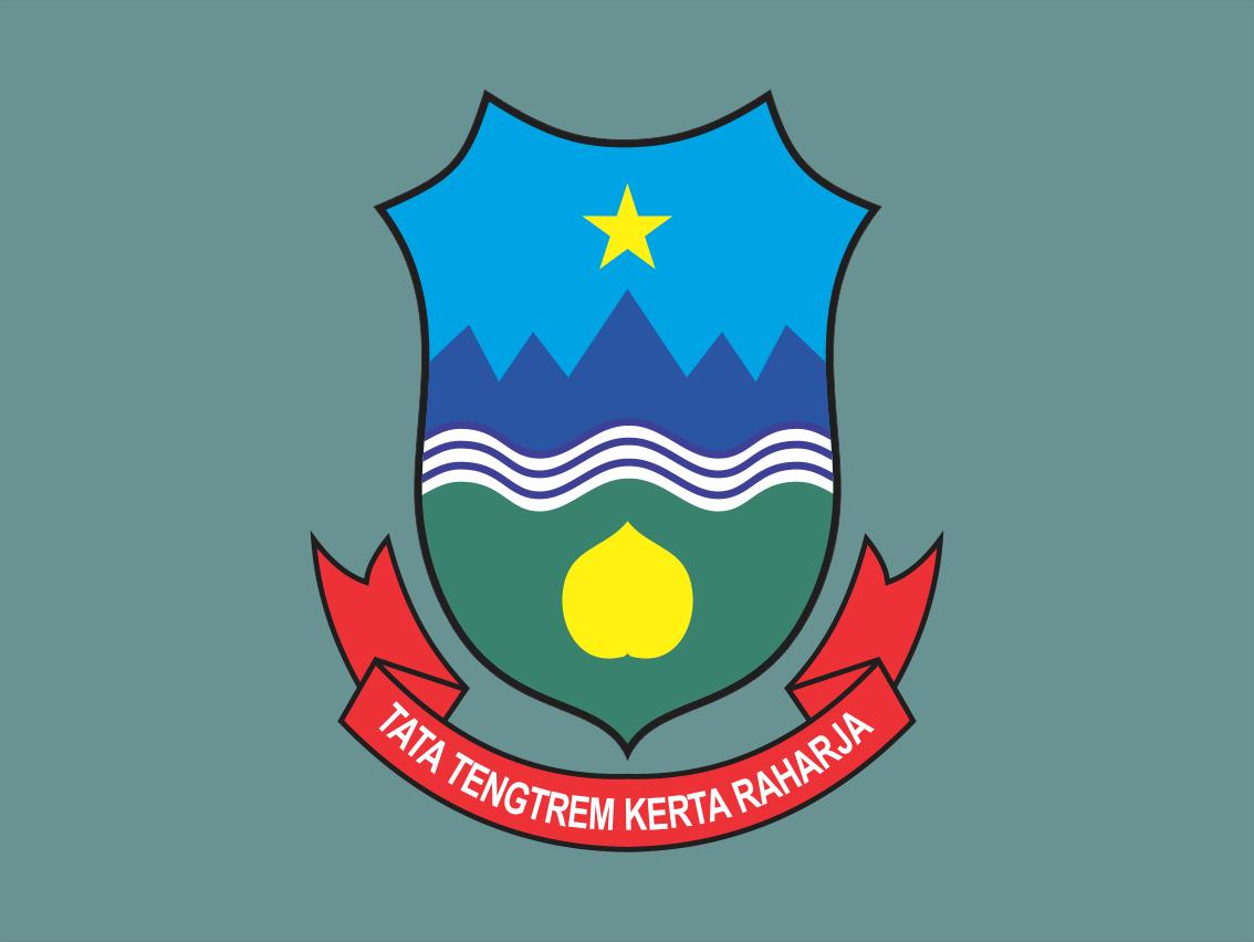 Download Logo Kabupaten Garut Format Cdr Media Vector