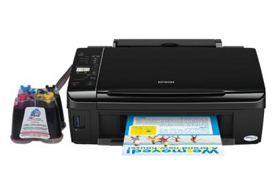 Epson stylus tx210 driver and software downloads.