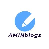 AMINblogs