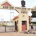 Adeyemi College Ondo (OAU) Part-Time Degree Admission Form is Out for 2016/2017