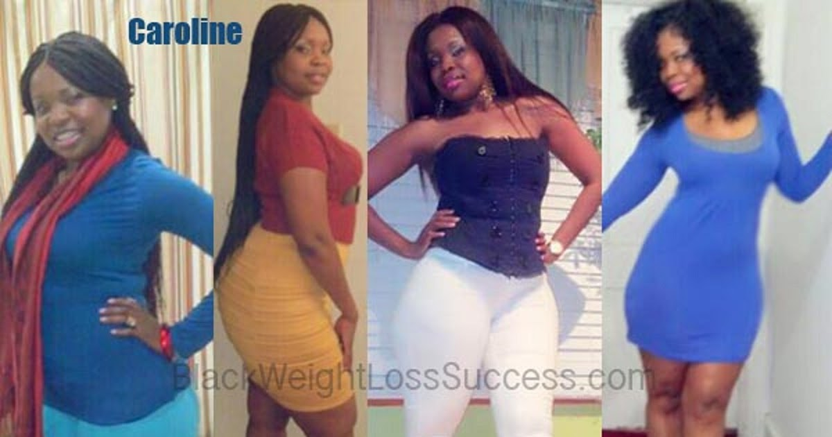 Weight Loss And Muscle Building Tips For Women