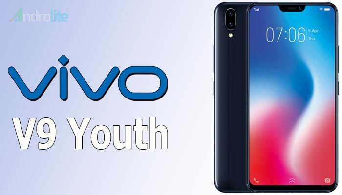Vivo V9 Youth – Smartphone Harga Murah, Spesifikasi Mantap