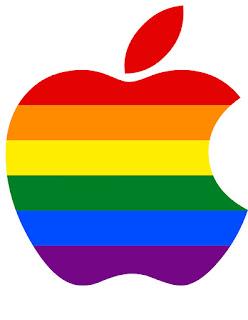 Steve Jobs Biografi, steve jobs background