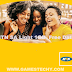 How To Get MTN SA Light 1GB  Free Data