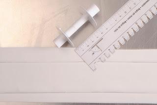 betty 39 s sugardreams blog anleitung tulpen primeln. Black Bedroom Furniture Sets. Home Design Ideas