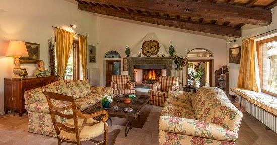 Mutui acqusto prima casa a confronto 20 febbraio 2016 - Prima casa condizioni ...