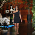 Kim Kardashian Cries as She Describes the Paris Robbery on The Ellen DeGeneres Show