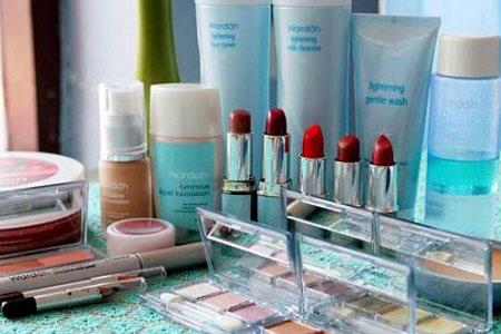 Daftar Harga Wardah Kosmetik Terbaru Harga Terbaru 2019