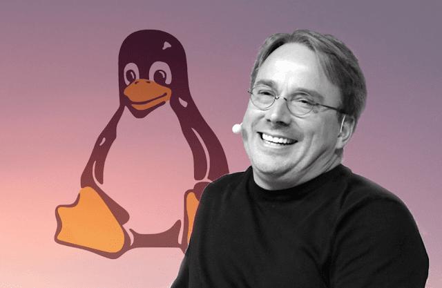 ما-هو-نظام-لينكس-Linux