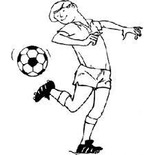 Controle de bola - Fundamentos do Futsal