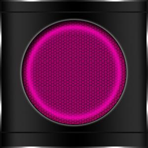[Resim: pink-Button57PSD.png]