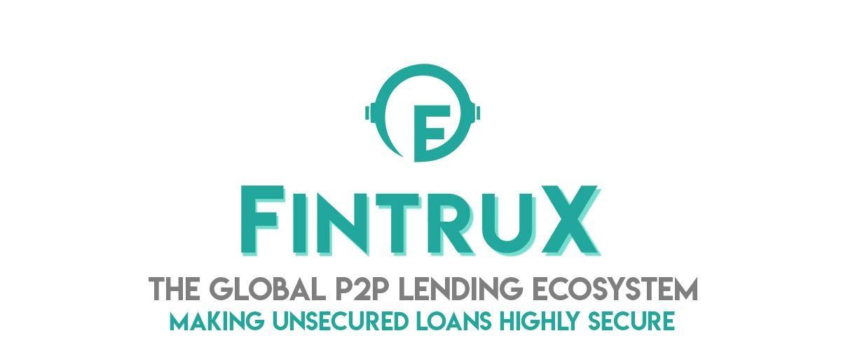 Fintrux Tempat Bertemunya Peminjam Dan Investor