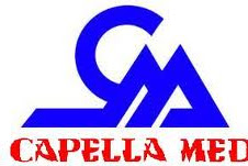 Lowongan Kerja Pekanbaru PT. Capella Medan (Daihatsu) Agustus 2018