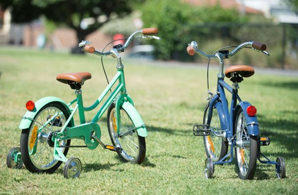 bicycle, bikes, kids, bikes for kids