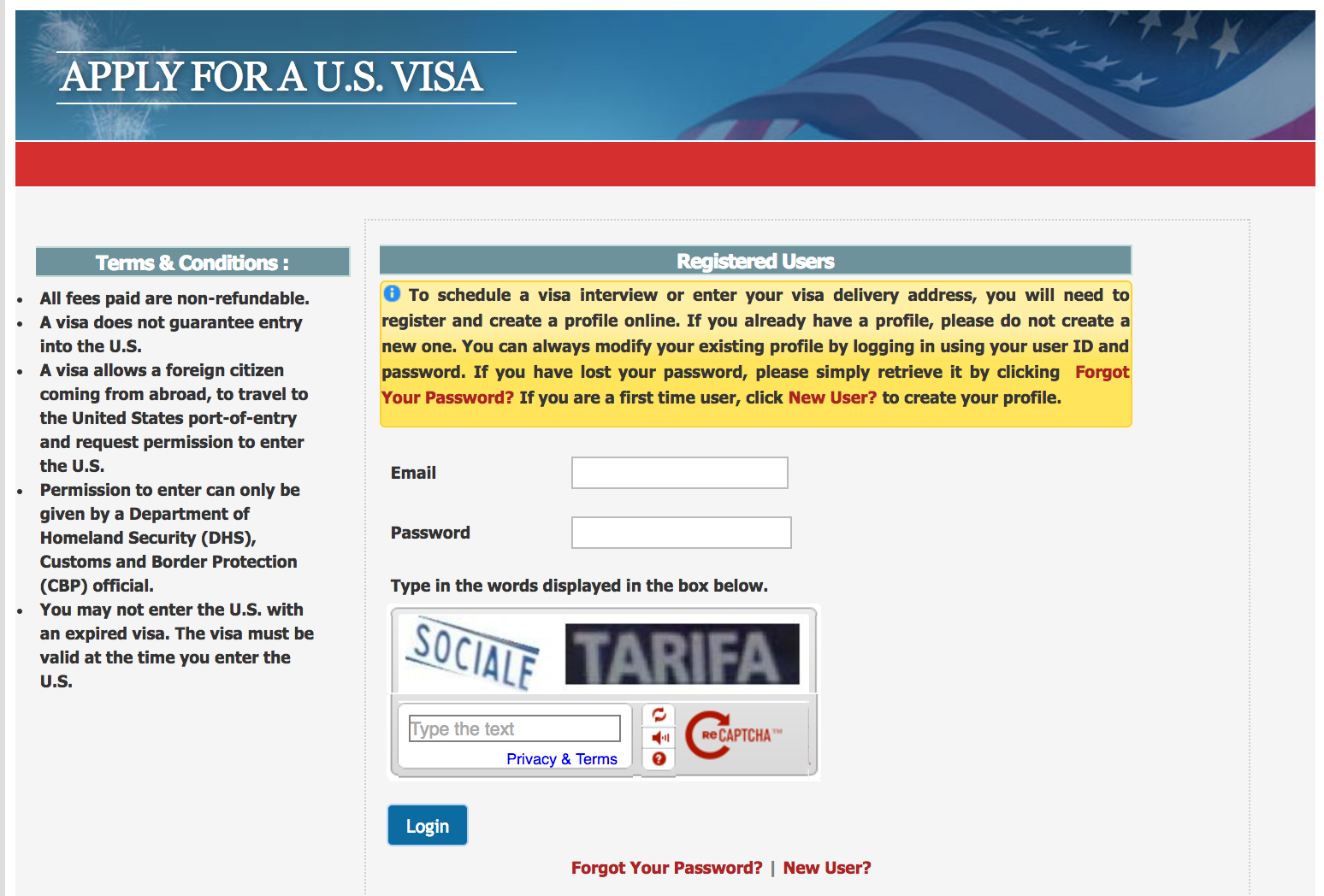 Karyn's Wonderland: [美國] 續F1 VISA +更換護照 (面試前換了新護照)