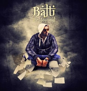balti my definition mp3