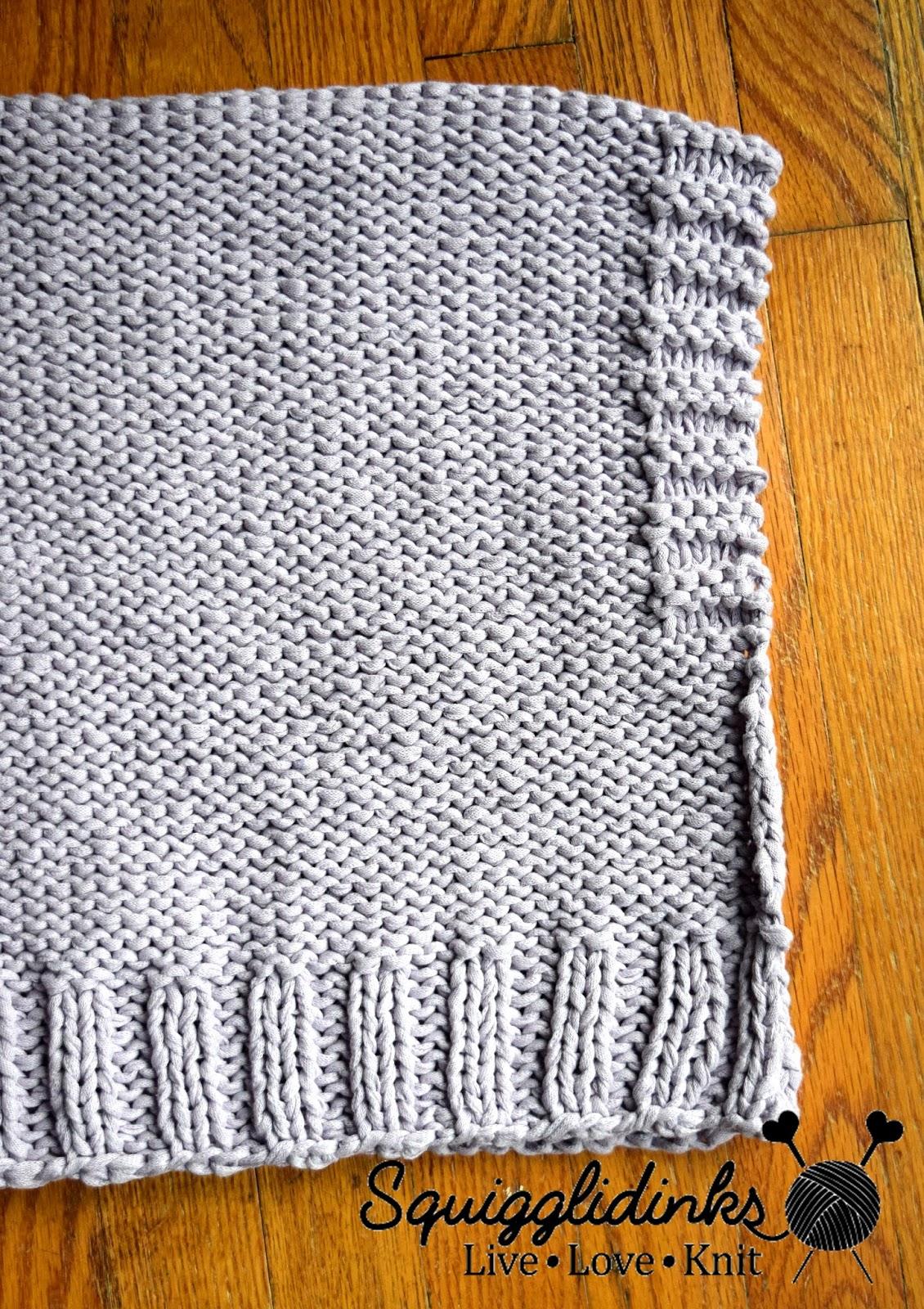 All-Season Blanket Shrug | | Squigglidinks