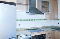 apartamento en venta calle clot de tonet oropesa cocina1