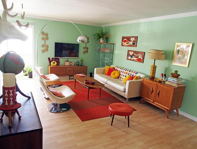 apartamento-colorido-na-california