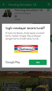 2 Cara Menghilangkan Iklan Saat Main Game Di Hp Android