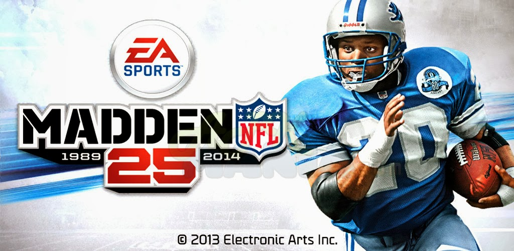 15 coin generator no survey click for details madden 15 coin generator