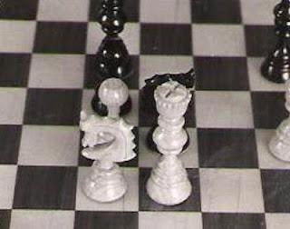 Joc d'Escacs Català - Juegos de ajedrez catalán
