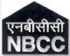 National Buildings Construction Corporation Ltd (www.tngovernmentjobs.in)