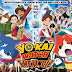 Yo-kai Watch: The Movie (2014) BDRip Hindi Dub 720p HD & 480p
