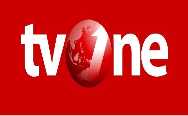 LOWONGAN TELEVISI TV ONE