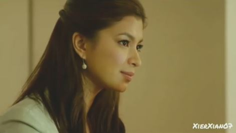 Angel Locsin Was Featured In This Fan-made 'Dying Inside' Video!